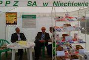 ppz-niechlow.pl/